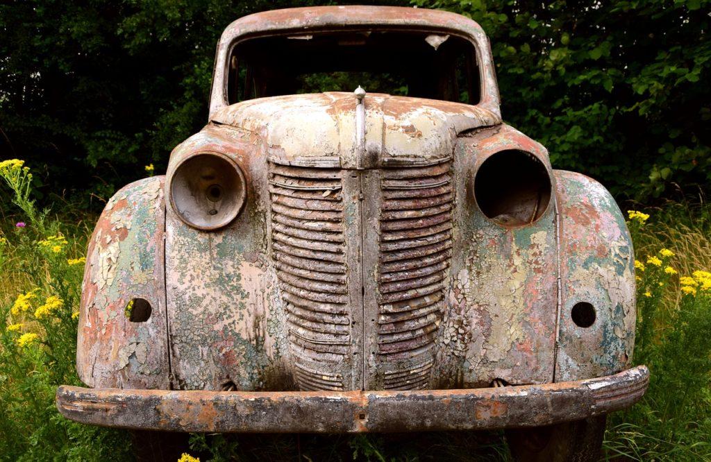 Mennyit alkudhatunk egy használt autó árából?