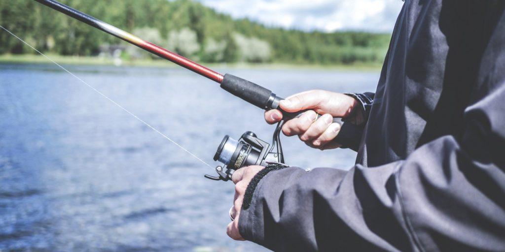 olcsó horgászfelszerelés problémák