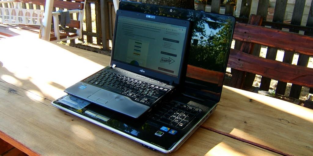 laptopok kategóriái