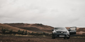 Dacia és Renault autóvásárlás tapasztalatok