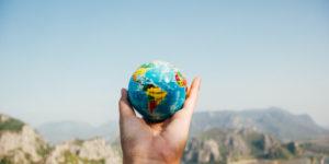 utazási tippek a spóroláshoz