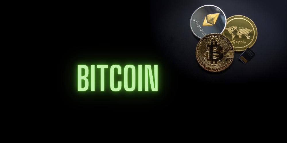 bitcoin bányászati kellékek)