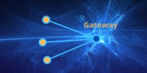 Így működik a Xiaomi Gateway