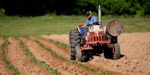 Kiegészítők a traktorokhoz