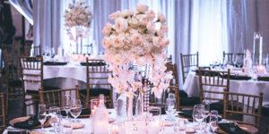 olcsó esküvői helyszínek